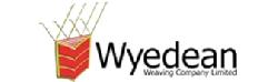 Wyedean