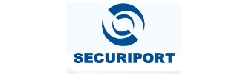 Securiport