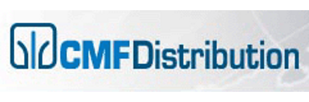 CMF Distribution